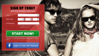 Are free online dating sites really worth your time?